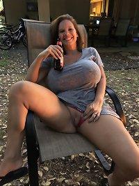 Milfs mature
